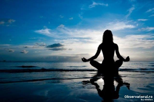 5 motive care confirma ca meditatia poate scadea riscul de a face cancer