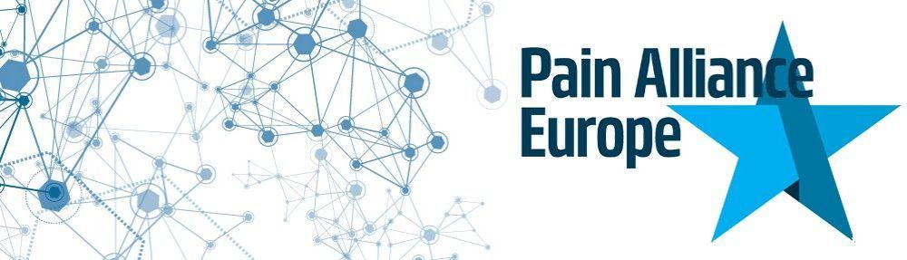 Sondaj european pentru pacientii cu durere