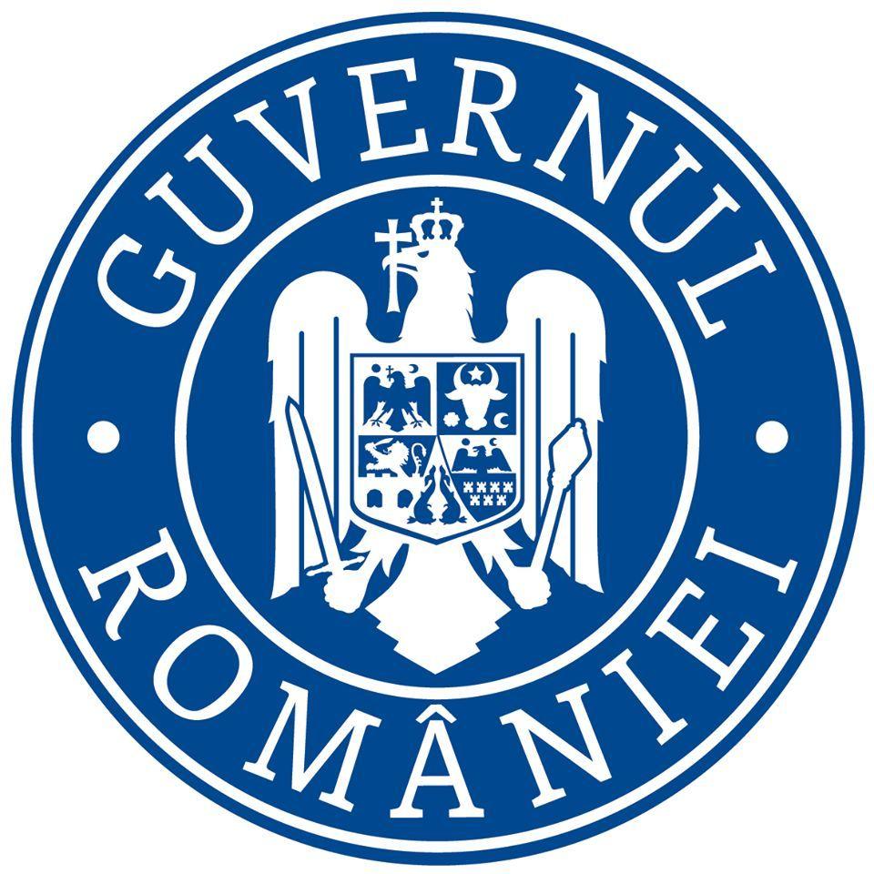 Incep inscrierile la Programul Oficial de Internship al Guvernului Romaniei