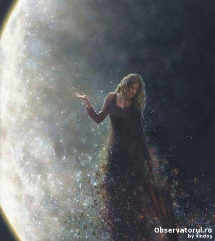 HOROSCOP - Luna lui CUPTOR-IULIE 2019