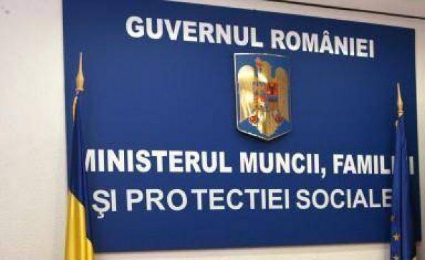 Guvernul Romaniei a aprobat programul de interes national in domeniul protectiei si promovarii drepturilor persoanelor cu dizabilitati