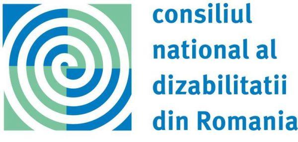 Cum afecteaza legea numarul 293 veniturile persoanelor cu dizabilitati?