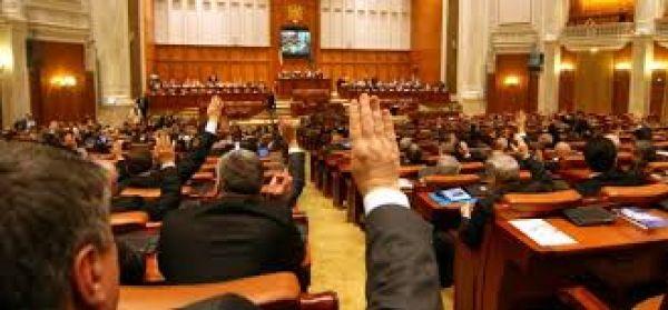 Se infiinteaza Consiliul de monitorizare a implementarii Conventiei privind drepturile persoanelor cu dizabilitati