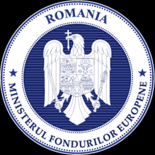 Guvernul Romaniei adopta Strategia nationala O societate fara bariere pentru persoanele cu dizabilitati , 2015 2020,
