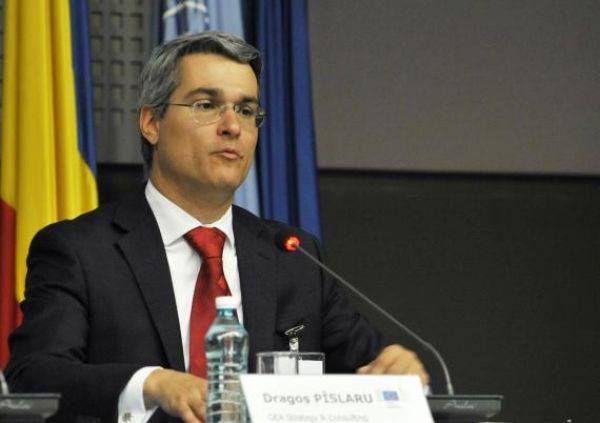 PROIECT PENTRU TINERII CARE PROVIN DIN SISTEMUL INTITUTIONALIZAT