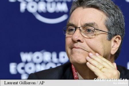 Acordul OMC privind importul de medicamente generice a intrat in vigoare