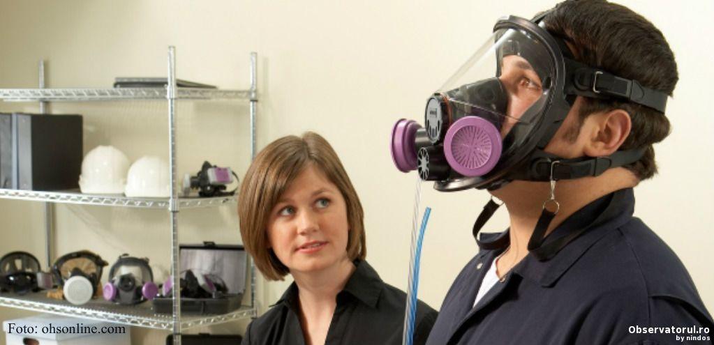 Testul de respiratie poate salva vieti