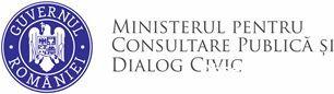 Discutii pe marginea modificarii Legii nr. 62 pe 2011, Legea dialogului social