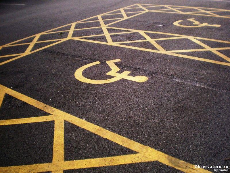 Realism si compromisuri pentru un act european  privind accesibilitatea