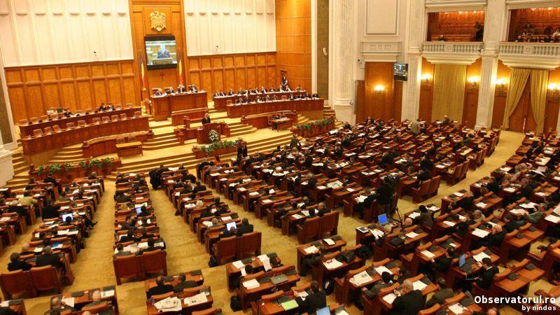 Consiliul pentru Combaterea Discriminarii nu a fost desfiintat, asa cum a propus un fost parlamentar