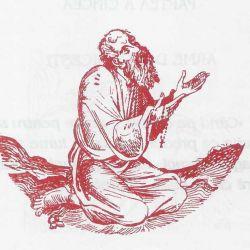 Canonul de Pocainta al Sfantului Andrei Criteanul