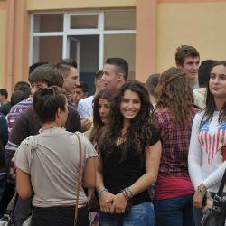 12.271 de elevi primesc burse din partea Primariei Sectorului 3