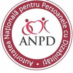 Precizari privind termenul de revizuire a certificatelor de incadrare in grad de handicap