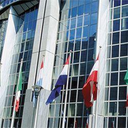 EPSO le ofera persoanelor cu handicap sanse egale de a lucra in institutiile UE