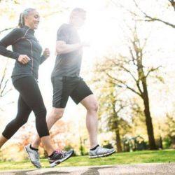 Studiile au demonstrat ca exercitiile fizice imbunatatesc functiile creierului