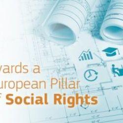 Pilonul Social, un demers pozitiv privind drepturile sociale