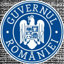 Prim-ministrul Viorica Dăncilă Vreau să venim cu soluții practice