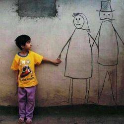 Copii fara parinti