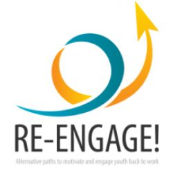 Re-engage Alternative paths to motivate and engage youth back to work