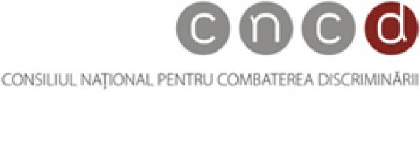 Comunicat de presa referitor la hotararile adoptate de Colegiul director al CNCD