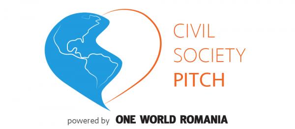 Festivalul de Film Documentar si Drepturile Omului One World Romania