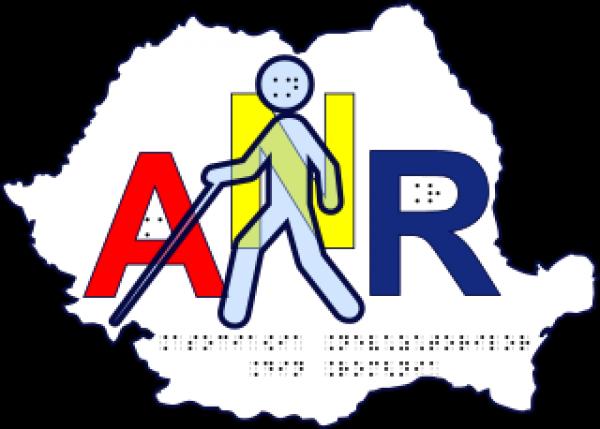 Calomnii si dezinformari la adresa Asociatiei Nevazatorilor din Romania