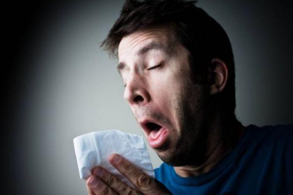 Numărul dozelor de vaccin gripal a fost suplimentat de Ministerul Sanatatii