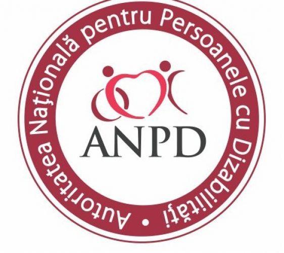 Dezbatere publica a proiectului de Hotarare pentru modificarea si completarea Normelor metodologice de aplicare a prevederilor Legii nr. 448 pe 2006 privind protectia si promovarea drepturilor persoanelor cu handicap, aprobate prin Hotărârea Guvernul