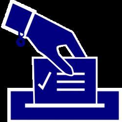 Daca nu ne-am dus la vot, sa nu ne mai plangem de mila ca nu are rost