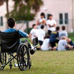 Aprobarea criteriilor biopsihosociale de incadrare a copiilor cu dizabilitati in grad de handicap