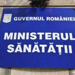 Ministerul Sanatatii a luat masuri suplimentare pentru limitarea epidemiei de rujeola