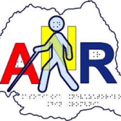 Donatii de sarbatori pentru elevii Scolii Gimnaziale pentru Nevazatori din Bucuresti