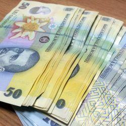 Proiectul de buget pe 2017 este configurat pe o crestere economica de 5,2 la suta