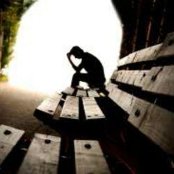 Un nou studiu arata o legatura intre depresie si mortalitatea de cancer
