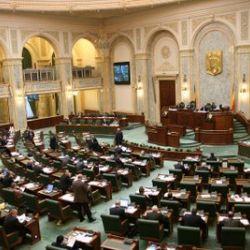 Aviz favorabil pentru Proiectul Legii bugetului de stat pe anul 2017