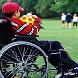 Facilitati ale reprezentantilor legali ai copiilor cu dizabilitati