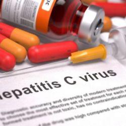 Tratamentul pentru hepatită C stadiul F4 se va putea prescrie de la 1 martie
