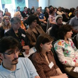 Planul National de Cancer, o prioritate in strategia sistemului de sanatate din Romania