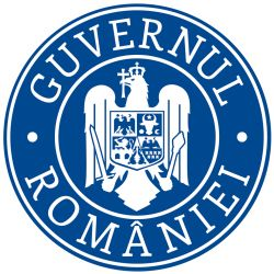Program Oficial de Internship derulat de Guvernul Romaniei
