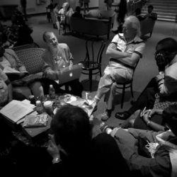 Curs CRPD, Aflati mai multe despre Conventia privind drepturile persoanelor cu handicap
