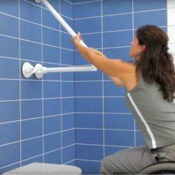 Mobeli ofera sprijin persoanelor in varsta si persoanelor cu handicap