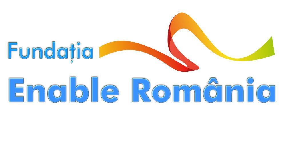 Fundatia Enable Romania